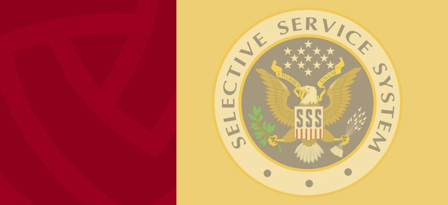 Selective-Service